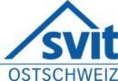 SVIT-Ostschweiz_RGB[1]